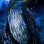 Neo Eagle (Ra Hoor Khut) by iziningishzidda