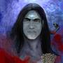 King by iziningishzidda