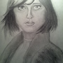 Elizabeth of Bioshock Infinite by SadistBlack