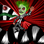 BEETLe JUICE by ZabuJard