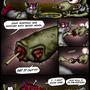 Rats on Cocaine comic 009 by ApocalypseCartoons