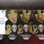 Commissions by MrsHusband