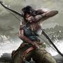 Lara Croft Tomb Raider by illustrationoverdose