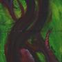 Demon Heart by Tropicana