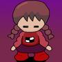 Madotsuki by HappyMaskSalesman123