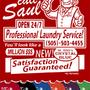 Better Call Saul! by Bobfleadip