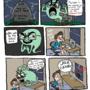 Internet Ghost