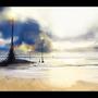 Kraken's Rest by EchoCharlieDelta
