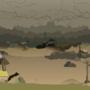 The Wasteland by DeftWise-Zero