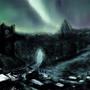apocalyptic night by TrojanMan87