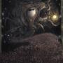 Cosmic Horror by Xaltotun