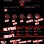 Are You Madness Handbook by TeamAmadeus