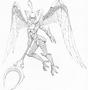 Skywrath mage (girl version) by KattyC