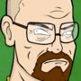 Breaking Bad: Ozymandias