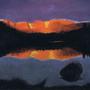 Reflection by Rhyakk