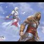 The White Spirit by Ishnuala