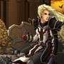 Female Crusader - Diablo III