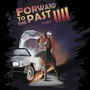 forward to the past 4 (poster) by RimKeLLo