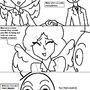 Blurich Part 4 by destructin