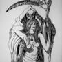 Reaper by Escapement