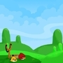 Angry Birds wallpaper - Birds by 123shaneb