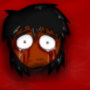 Jables In Blood by MrJimmyAwesome