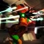 Bandits to Tor: 029 by Tanadrine-Studios