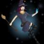 Witchcraft by Bingiz