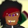 My Naruto Character
