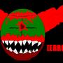 ERROR[TRICKY]ERROR by MINDSTORM90000