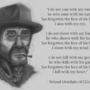 Roland Deschain of Gilead by b0em