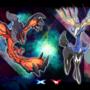 Pokemon XY by Tomycase