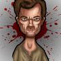 Dexter by dYb