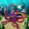 Dapper Octopus