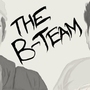 B-team by 2funforu