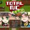 Total NC: Park (Mini-game)