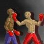 Boxing Uppercut