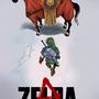 Legend of Akira by DeuceNine