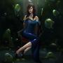 Queen of Slimes