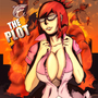 The PLOT!!! The movie by MAKOMEGA
