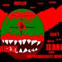 ERROR[TRICKY]ERROR (UPDATE) by MINDSTORM90000