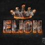 Elion by JeffersonReis