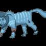 Liondos by rokka-tc