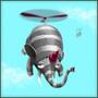 dopellant by dusthead23