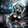 Ix Chel - Still Alive by UnknownDepths