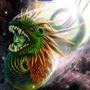 Kukulkan - Still Alive by UnknownDepths