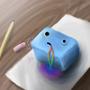 Artist Block by Skimlet