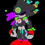 Neon [WIP]