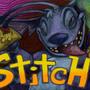 Stitch by JamSession