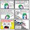 Tumblr Gurls